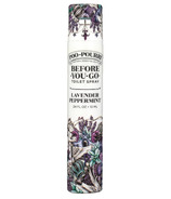 Poo-Pourri Travel Size Lavender Peppermint
