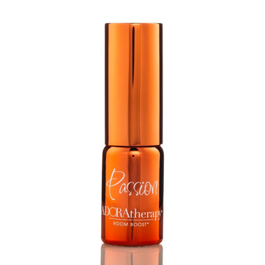 Adoratherapy Passion Travel Room Boost Spray
