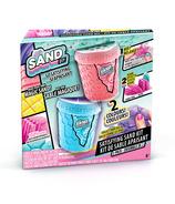 Canal Toys So Sand DIY