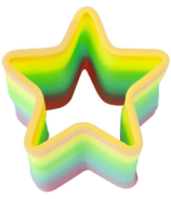 Sunnylife Star Rainbow Spring