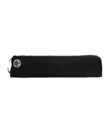 Manduka Go Light Mat Carrier Black