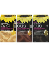 Garnier Olia Oli Powered Hair Colour