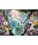 Trefl Puzzle Magic Unicorns