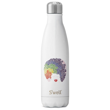 S\'well POP Collection Stainless Steel Water Bottle Boss