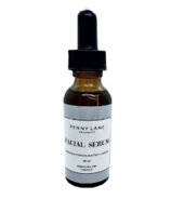 Penny Lane Organics Facial Serum Oil