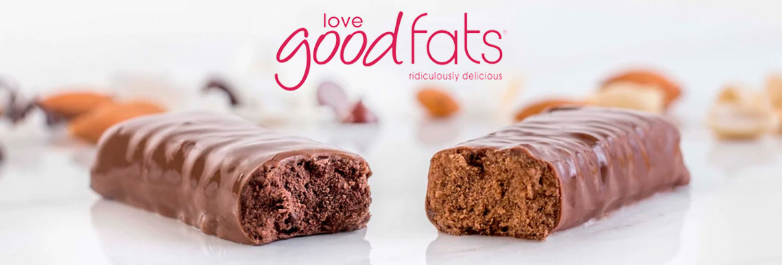 Buy Love Good Fats at Well.ca