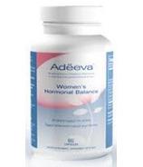 Adeeva Women's Hormonal Balance