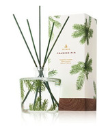 Thymes Heritage Collection Reed Diffuser Frasier Fir