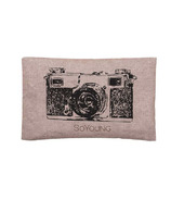 SoYoung Ice Pack Black Camera