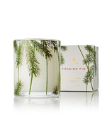 Thymes Heritage Collection Votive Candle Frasier Fir