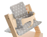 Stokke High Chairs