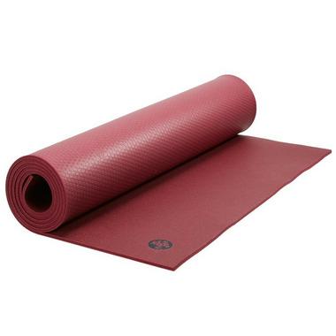 Manduka PRO Yoga Mat Long Verve