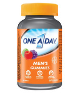 One A Day Men's Gummies