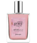 Philosophy Amazing Grace Magnolia Eau-De-Toilette
