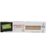 GoGo Quinoa Spaghetti