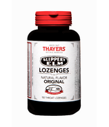 Thayer's Slippery Elm Lozenges - Original