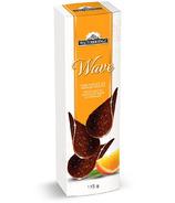 Waterbridge Wave Dark Chocolate Orange Crunch