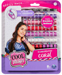 Cool Maker Kumi Kreator Coral Fashion Pack Refill Bracelet & Necklace Kit