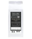 Birch Bark Coffee Dream Catcher Ground Decaf