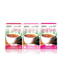 Lalma Healthy 3 Slim Tea Pack