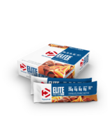 Dymatize Nutrition Elite Protein Bar Chocolate Peanut Butter