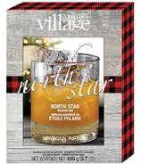 Gourmet du Village North Star Drink Mix