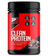 PaleoEthics Sport Clean Protein Grass Fed Beef Protein Cocoa Flavour