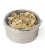 U-Konserve Round Stainless Steel Container Large