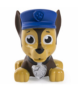 Paw Patrol Bath Squirters Chase
