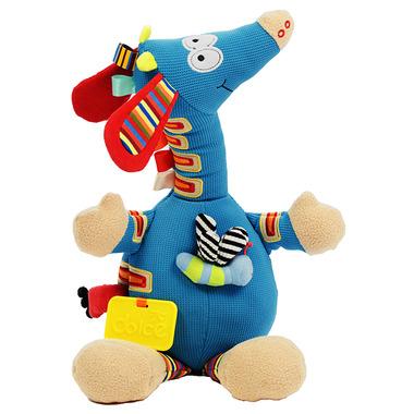 Dolce Musical Giraffe