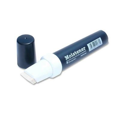 Baumgartens The Ultimate Moistener Pen