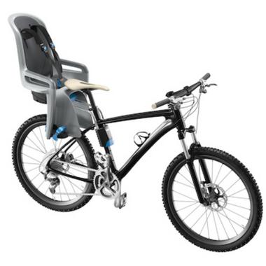 Thule RideAlong Classic Bike Seat