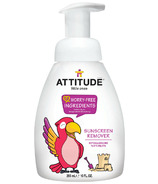ATTITUDE Little Ones Sunscreen Remover Tutti Frutti