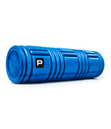 Perfect Fitness 18 Inch Therapy Massage Roller