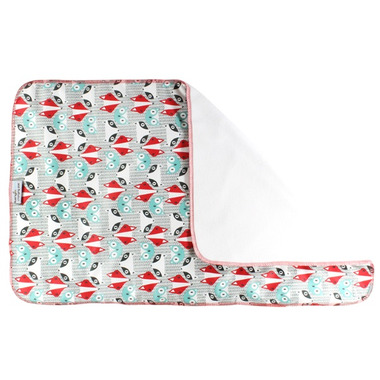 Kanga Care Changing Pad Clyde