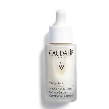 Caudalie Vinoperfect Radiance Serum Complexion Correcting