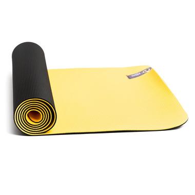 Lole Air Yoga Mat 5mm