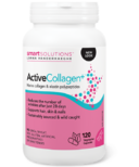 Smart Solutions Active Collagen+