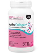 Smart Solutions Active Collagen+