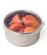 U-Konserve Round Stainless Steel Container Medium