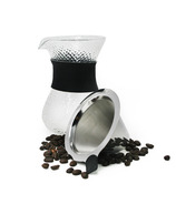 Cafe Culture Coffee Pour Over Carafe
