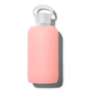 bkr Gloss Little Peachy Pink