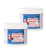 Egyptian Magic Bundle