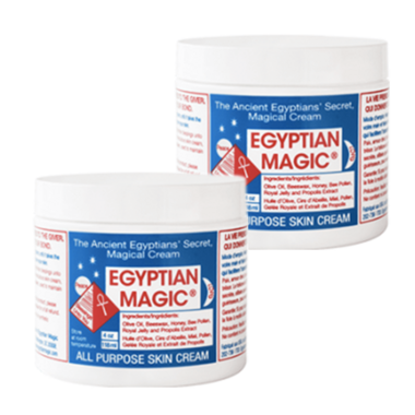 Egyptian Magic Bundle