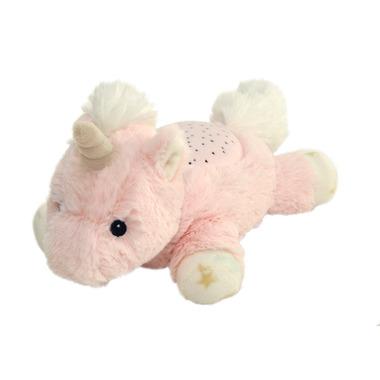 Cloud B Dream Buddies Unicorn Pink