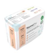 NannoCare NannoDry Super Incontinence Pads
