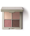 ILIA Essential Shadow Palette Prima