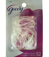 Goody Latex Elastics