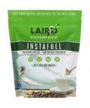 Laird Superfood Instafuel Premium Instant Coffee