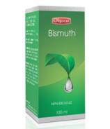 Homeocan Bismuth Trace Minerals